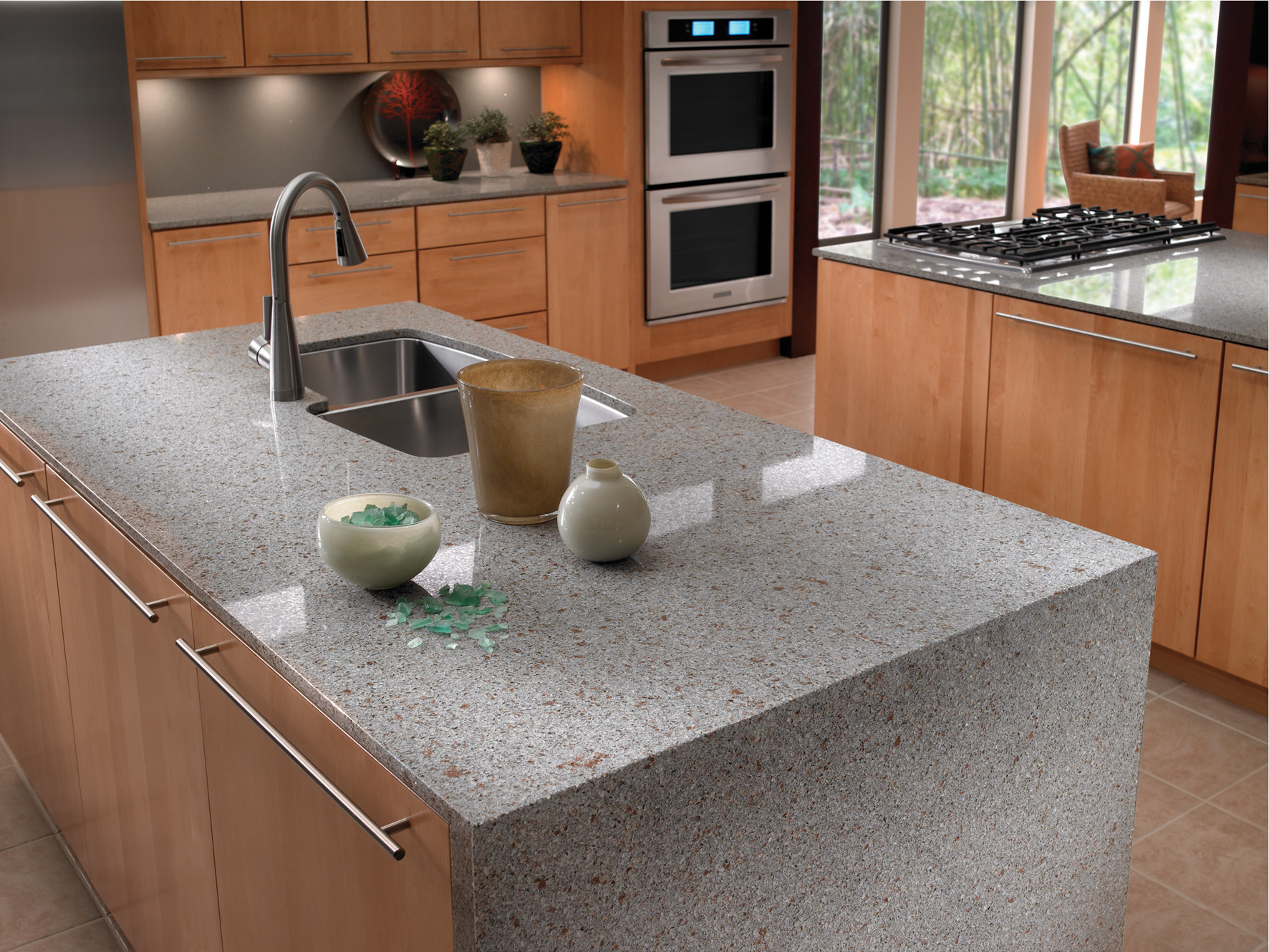 Cosentino Granite Countertops : Eco cosentino news united kingdom and ireland