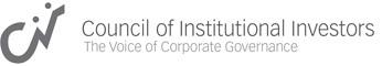 Council of Institutional Investors Logo